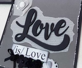 Love-is-Love-square-card-001-1