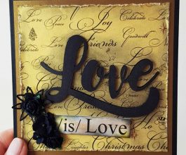 Love-is-Love-square-christmas-card-007