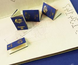 miniature-passport-charm-for-travelers-notebook5