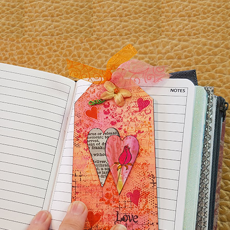 travelers-notebook-art-craft-crazy-shop