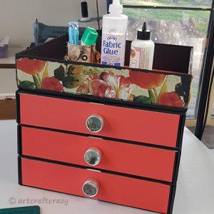 craft-caddy-organizer-3