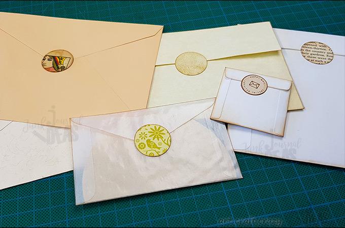 repositionable_envelope_closure_junk_journal_ideas_2