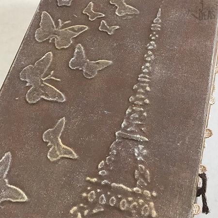 Junk_journal_Butterflies-in-paris-3