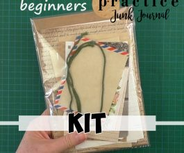 beginners-junk-journal-KIT
