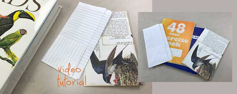 journal-page-ideas-1