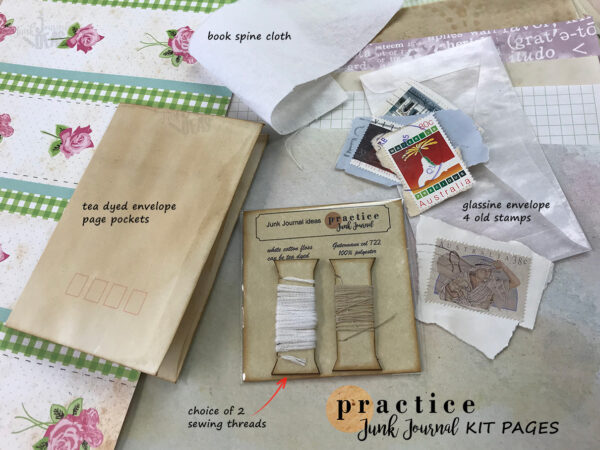 beginners_practice_journal_kit_2