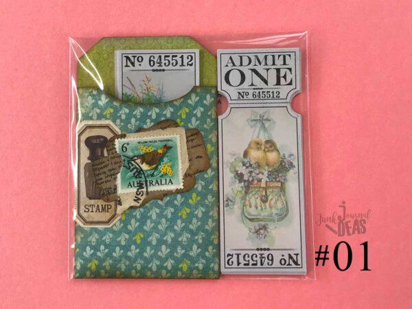 easter-tickets-junk-journal-ideas-pocket-01