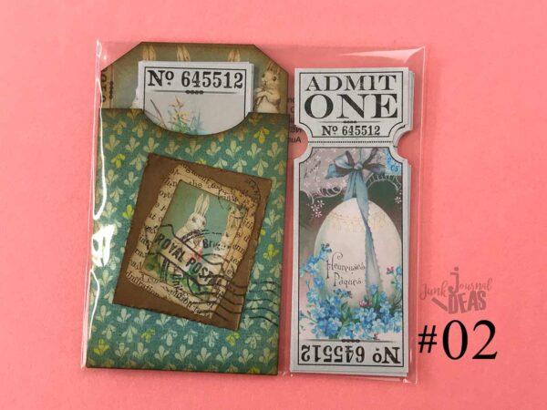 easter-tickets-junk-journal-ideas-pocket-02