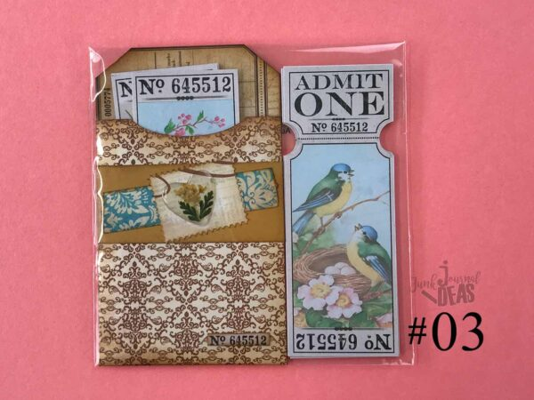 easter-tickets-junk-journal-ideas-pocket-03