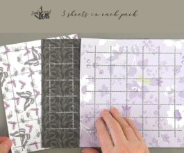 blank_stamp_pack