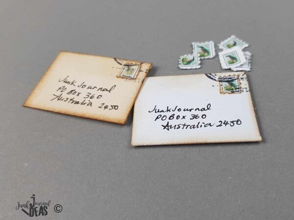 mini-postage-stamps-and-envelopes