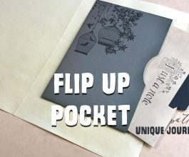 flip-up-pocket