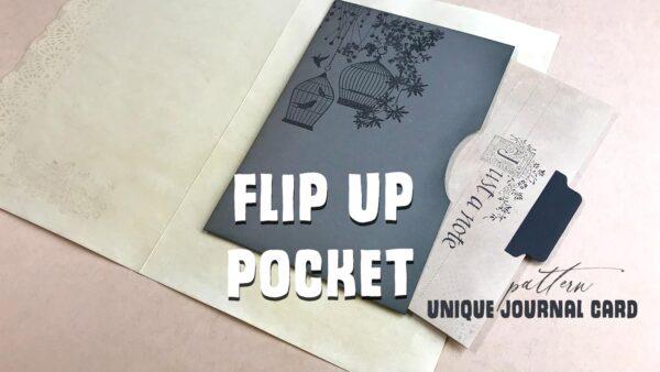 flip-up-pocket