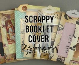 scrappy-staggered-booklet-pattern-junk-journal-ideas