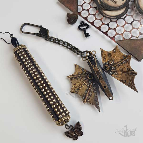 steampunk-paper-beads-1