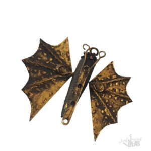 steampunk-paper-beads-4