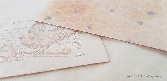 deli-paper-envelope