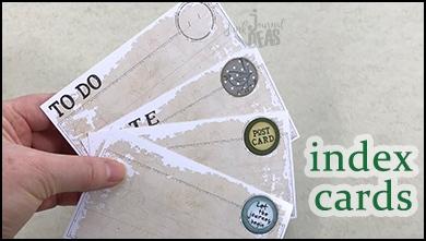 index-card-printable