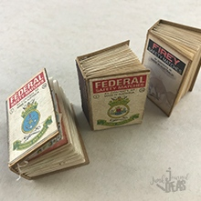 mini-matchbox-journal-how-to