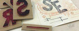 vintage alphabet stamp_2