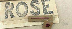 vintage-alphabet-stamp_4