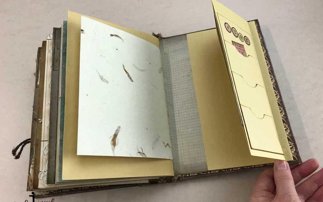 flip-out-page-pocket-junk-journal-ideas