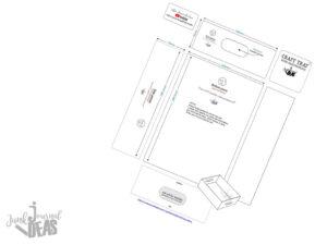 ephemera-file--folder-system-2