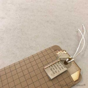 kraft_grid_pocket_junk_journal_idea_1