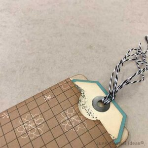 kraft_grid_pocket_junk_journal_idea_2