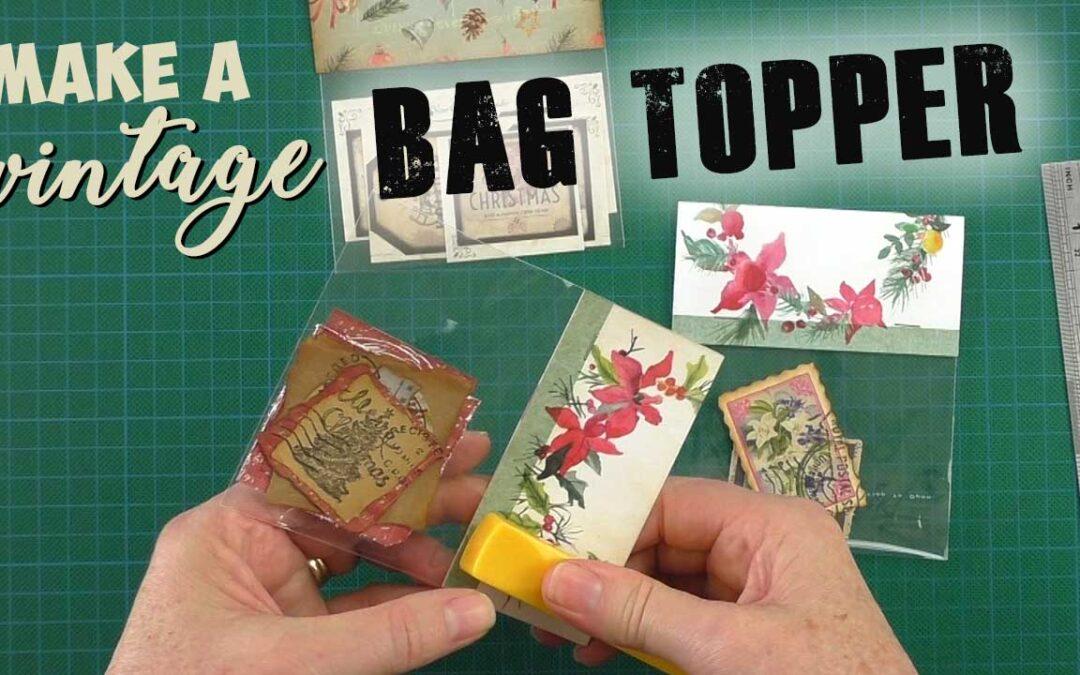 make-striped-bag-topper