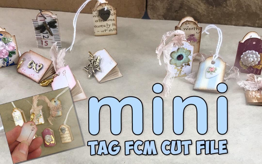 mini-tag-journal-fcm