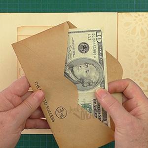 weekly_budget_envelope_junkjournalideas_1