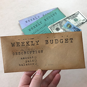 weekly_budget_envelope_junkjournalideas_2