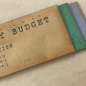 weekly_budget_envelope_junkjournalideas_3