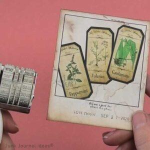 faux-polaroids-junk-journal-ideas-5