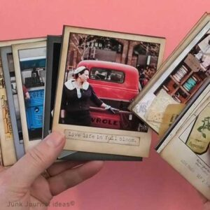 faux-polaroids-junk-journal-ideas-6