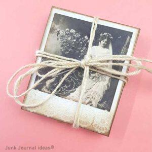 faux-polaroids-junk-journal-ideas-7