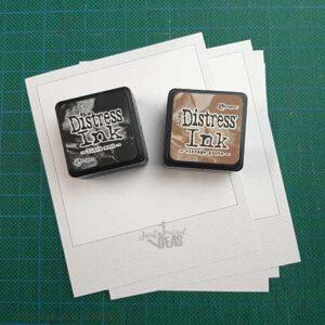 faux-polaroids-junk-journal-ideas-9