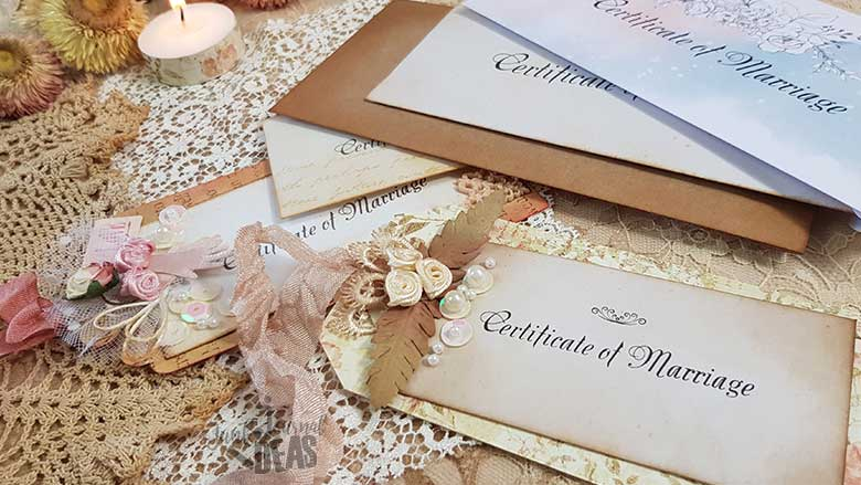 wedding-envelope-junk-journal-ideas