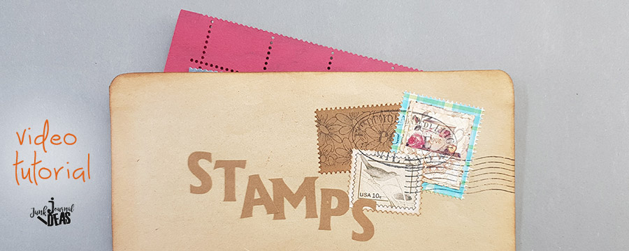 faux-stamp-pockets